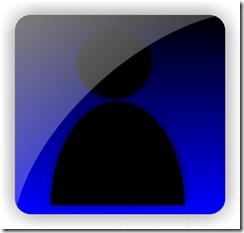 button admin