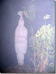 hantu-Pocong