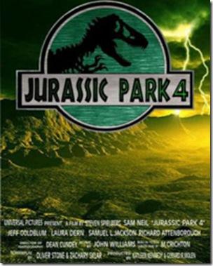 jurassic-park-4_dlm