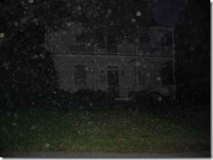 rumah_hantu