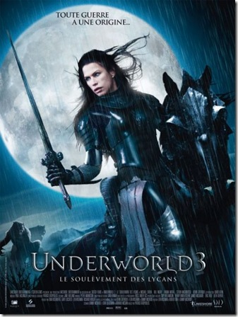 Underworld3TheRiseoftheLycans