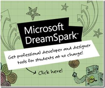 dreamspark_flier