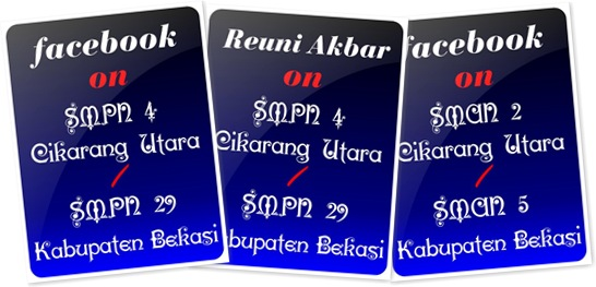 View Grup on Facebook