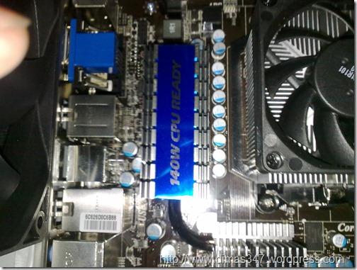 Rakit PC (4)