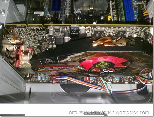 Rakit PC (6)