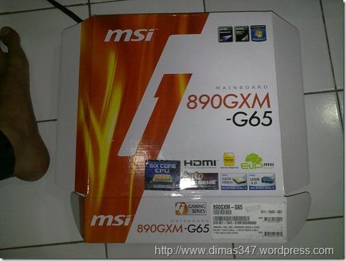 Rakit PC (8)