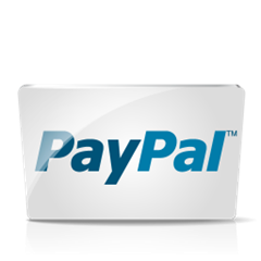 Paypal-256