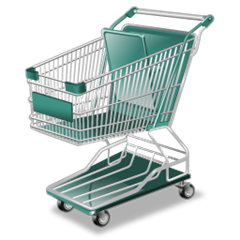 shoping_cart