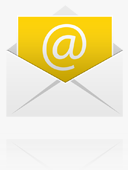Android-Email-128